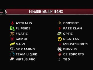 eleague-major-csgo