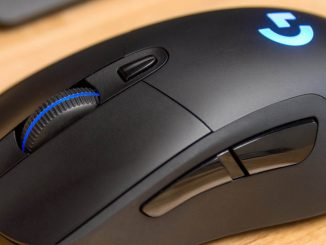 logitech-g403-review