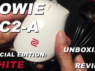Zowie EC2 gamereview