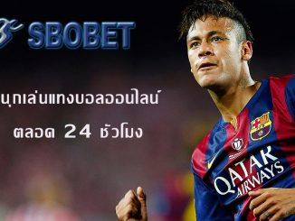 sbobet-game-play-non-stop-promotion