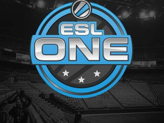 esl-new-york-csgo-esports-games
