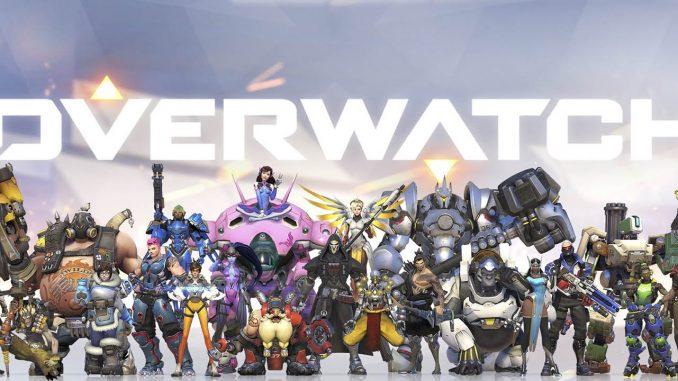 overwatch-suwin-esports-sbobetgame