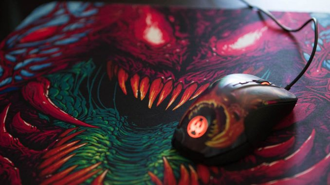 rivel-300-review-steelseries-hyper-beast-edition
