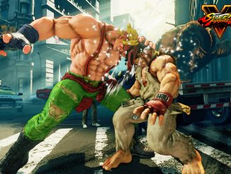 street-fighter-v-news