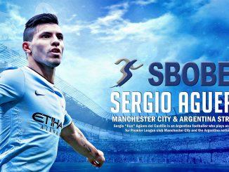 Sergio-Aguero-Sbobetonlline