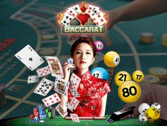 casino baccarat game mobile dack