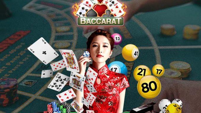 casino baccarat game mobile dack
