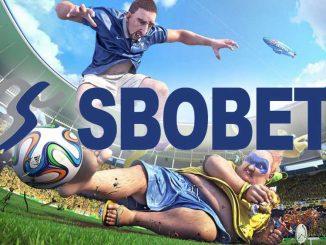 sbobet Online Sports Step Play Mobile Bank