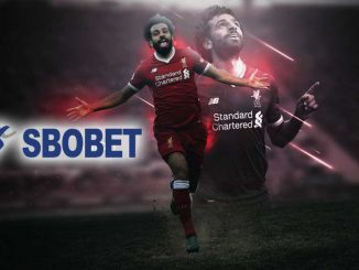 mohamed_salah_run_sbobet